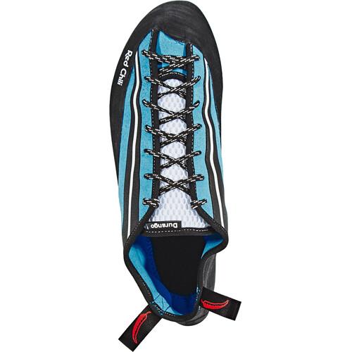 Vente Payer Avec Paypal Red Chili Durango Lace 4 - Chaussures d'escalade Homme - bleu Offres De Vente À Bas Prix Vente 2018 Achats En Ligne De Haute Qualité Chaud Vente En Ligne Pas Cher d4iYeb